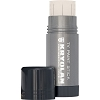 KRYOLAN - TV PAINT STICK - Color 00
