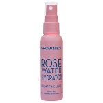 Frownies - Rosewater Hydrating Spray 2oz.