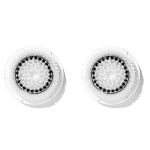 Clarisonic Replacement Brush Head