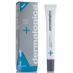 Dermalogica Stress Positive Eye Lift (0.85 oz / 25 ml)