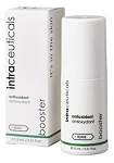 Intraceuticals - ANTIOXIDANT+ BOOSTER