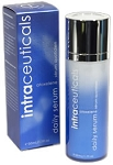 Intraceuticals - Atoxelene Daily Serum 30ml/1.1fl.oz