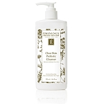 Eminence - Clear Skin Probiotic Cleanser 8.4 oz