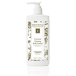Eminence - Coconut Firming Body Lotion 8.4oz
