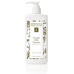 Eminence - Coconut Milk Cleanser