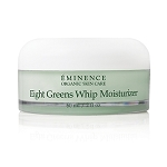 Eminence - Eight Greens Whip Moisturizer 2 oz