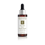 EMINENCE- Firm Skin Acai Booster-Serum