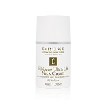 Eminence - Hibiscus Ultra Lift Neck Cream