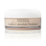 Eminence - Linden Calendula Treatment 2.0 oz