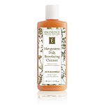 Eminence - Mangosteen Daily Resurfacing Cleanser