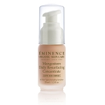 Eminence - Mangosteen Daily Resurfacing Concentrate