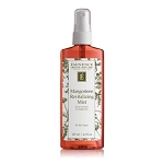 Eminence - Mangosteen Revitalizing Mist 4.2 oz