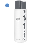 Dermalogica - essential cleansing solution 8.4oz