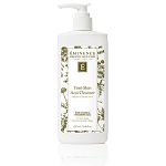 Eminence - Firm Skin Acai Cleanser