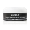Eminence - Hungarian Herbal Mud Treatment 2 oz