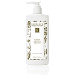 Eminence - Lemon Cleanser 8.4 Oz