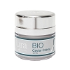 BIO CAVIAR CRÈME - by Lira Clinical