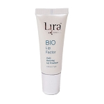 BIO LIP FACTOR - Lira Clinical
