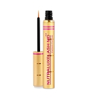 NutraLuxe Lash MD 1.5 ml