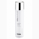 Intraceuticals - Opulence Brightening Cleanser