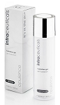 Intraceuticals - Opulence Hydration Gel