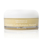 Eminence - Pumpkin Latte Hydration Masque 2 oz