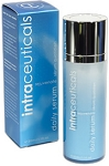 Intraceuticals - Rejuvenate Daily Serum 30ml/1.1fl.oz
