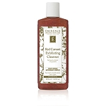 Eminence - Red Currant Exfoliating Cleanser