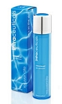 Intraceuticals - Rejuvenate Cleansing Gel