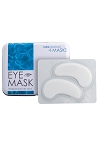 INTRACEUTICALS - REJUVENATE EYE MASKS