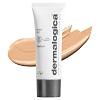 Dermalogica - Sheer Tint SPF 20 - Medium