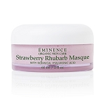 Eminence - Strawberry Rhubarb Masque