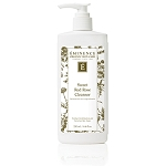 Eminence - Sweet Red Rose Cleanser 8