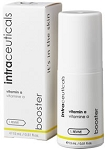 Intraceuticals - VITAMIN A+ BOOSTER