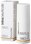 Intraceuticals - VITAMIN C+3 BOOSTER