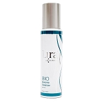 BIO ENZYME CLEANSER - Lira Clinical