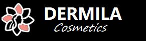 Dermila Cosmetics